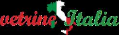 VetrineItalia.com